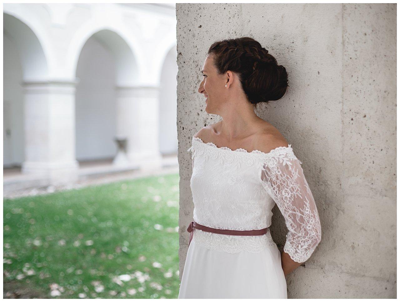Hochzeitsfotograf Niederösterreich