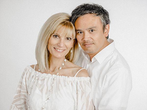 Claudia Schladitz & Rolf Schladitz | claudia&rolf PHOTOGRAPHY