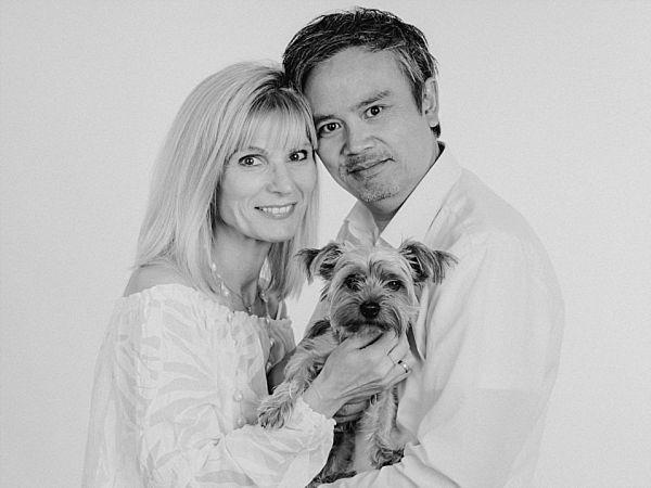 Claudia&Rolf Schladitz
