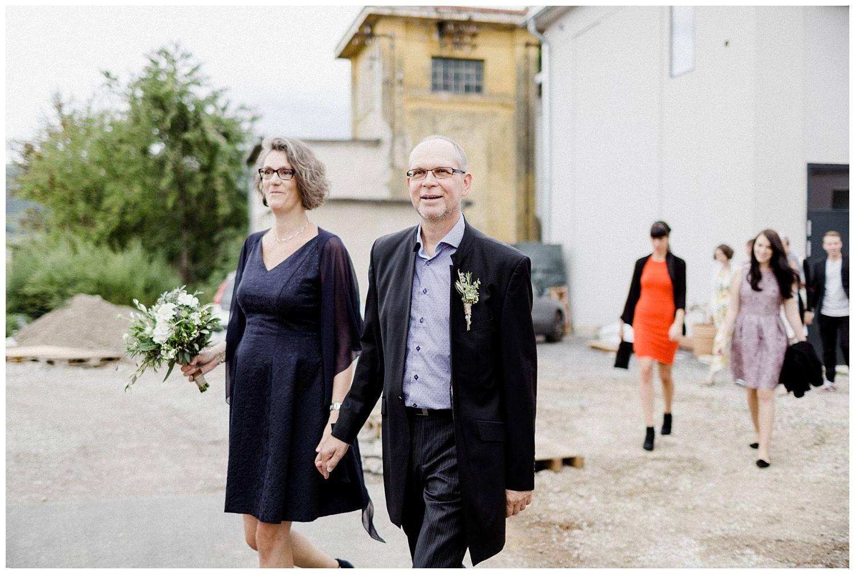 Hochzeitsfotograf Niederösterreich Weinberge Urbanikapelle