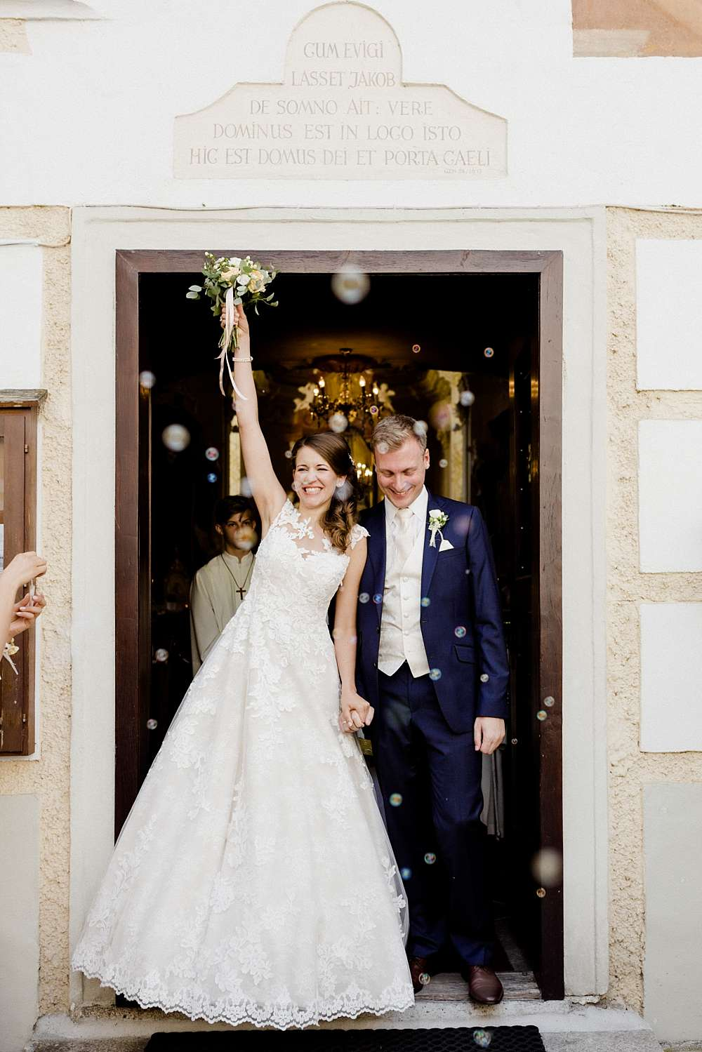 Anfrage Hochzeitsfotograf Moedling
