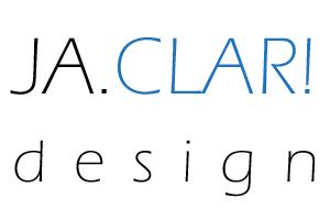 JA.CLAR! Design Agentur