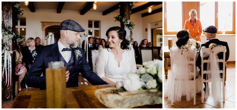 Hochzeitsfotograf Mödling | Standesamt Mödling