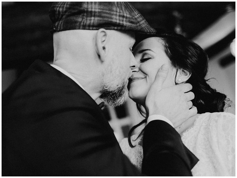 Hochzeitsfotograf Mödling | Richardhof Mödling