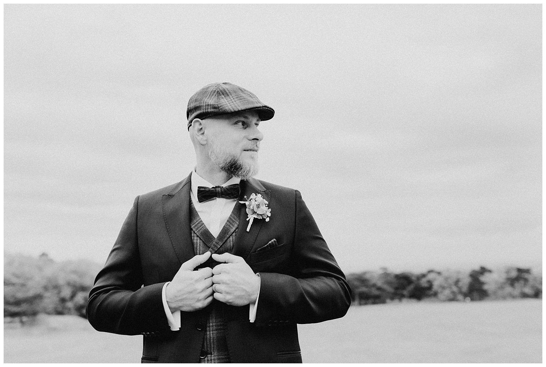 Hochzeitsfotograf Mödling | Hochzeitsshooting Richardhof Mödling