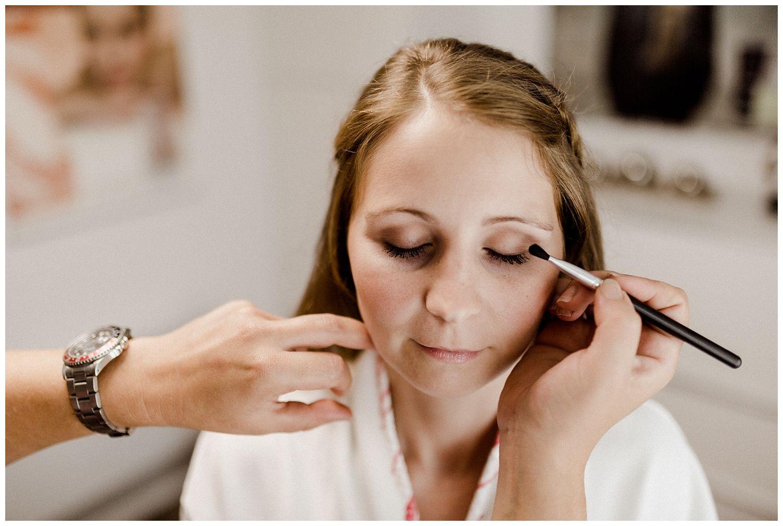 Getting Ready Hochzeitsfotograf Eisenstadt