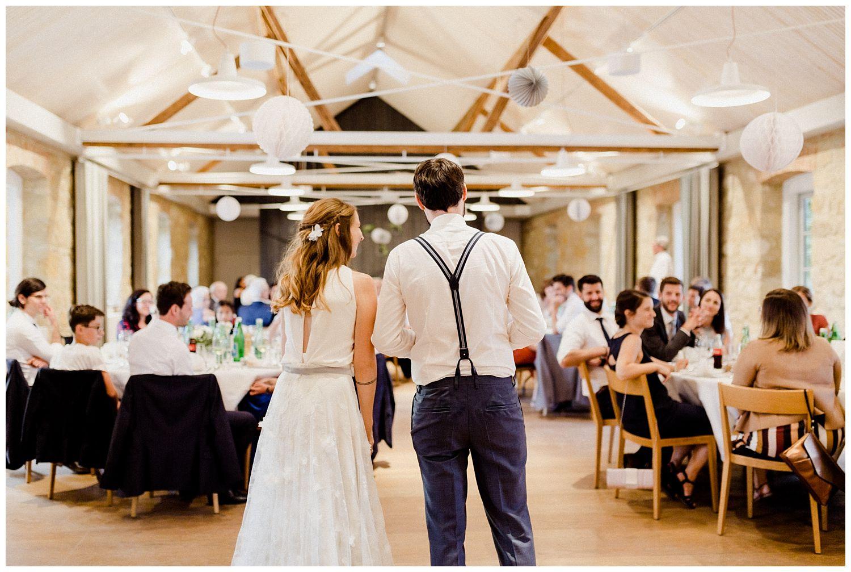 Brautpaarrede Hochzeit Kalandahaus Trausdorf Eisenstadt